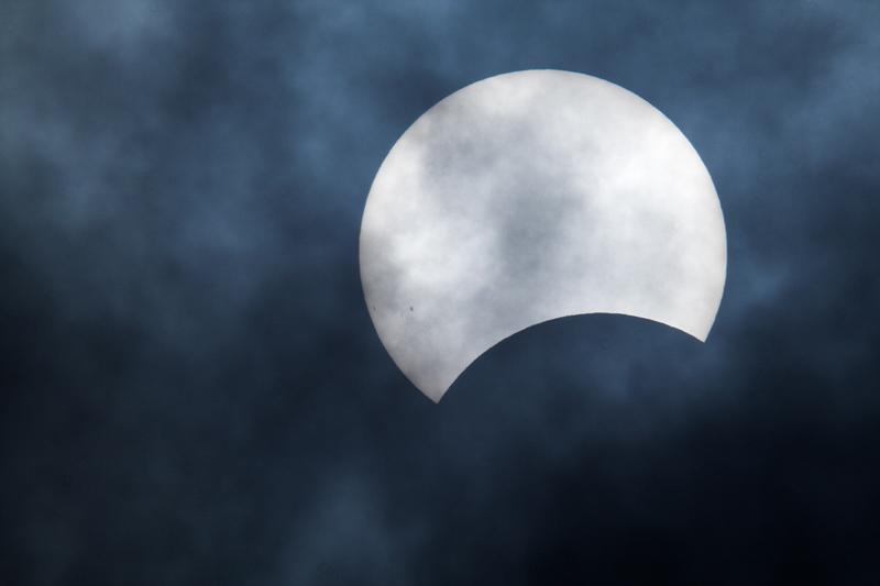 eclipsemarzo2006