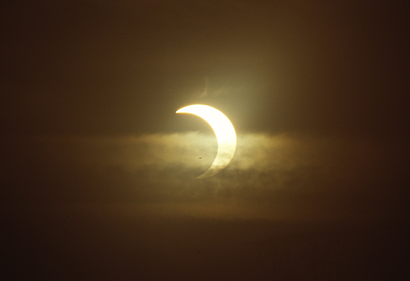 eclipsemayo1994