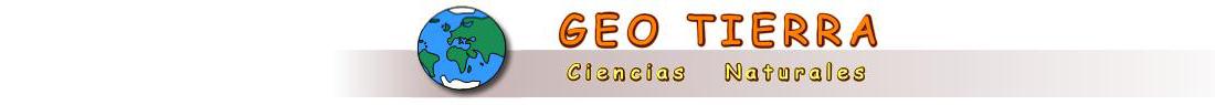 Geotierra